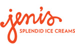 Jenis Splendid Ice Cream